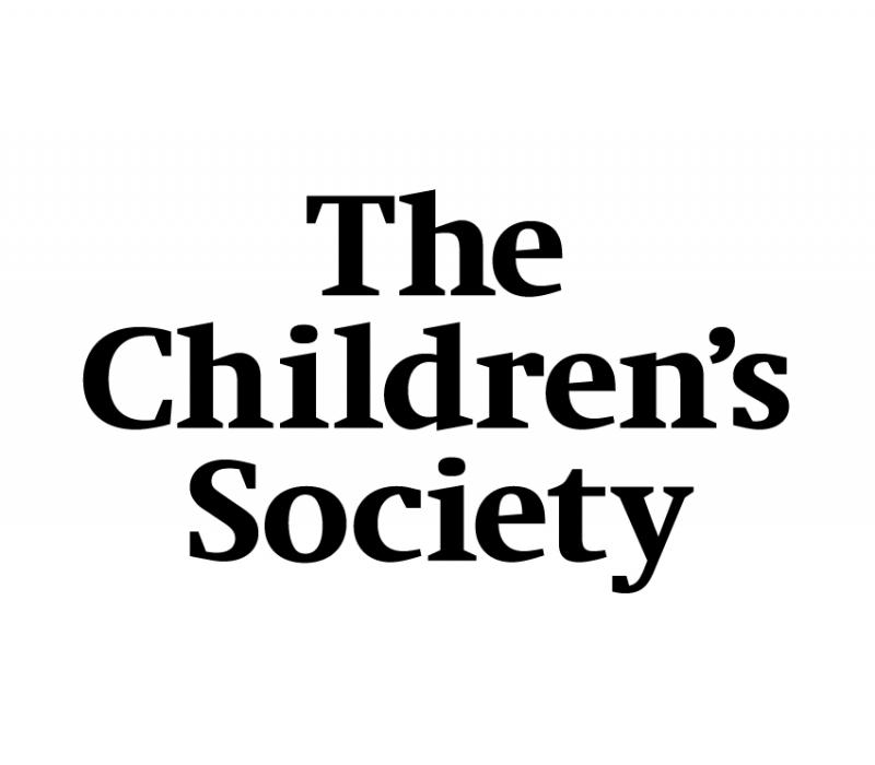 Virtual Event 6 – Introducing The Children's Society