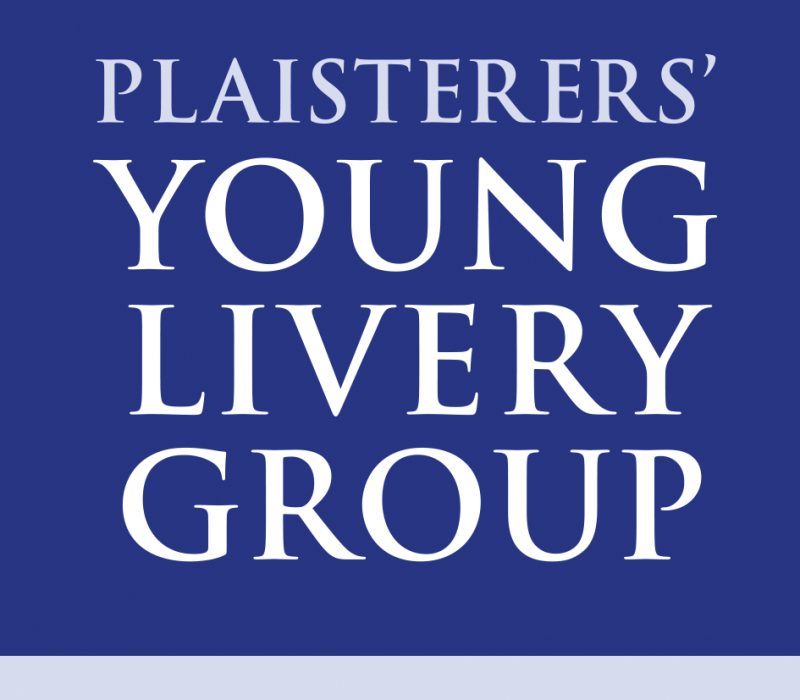 WALK WITH THE YOUNG LIVERY GROUP (YLG)