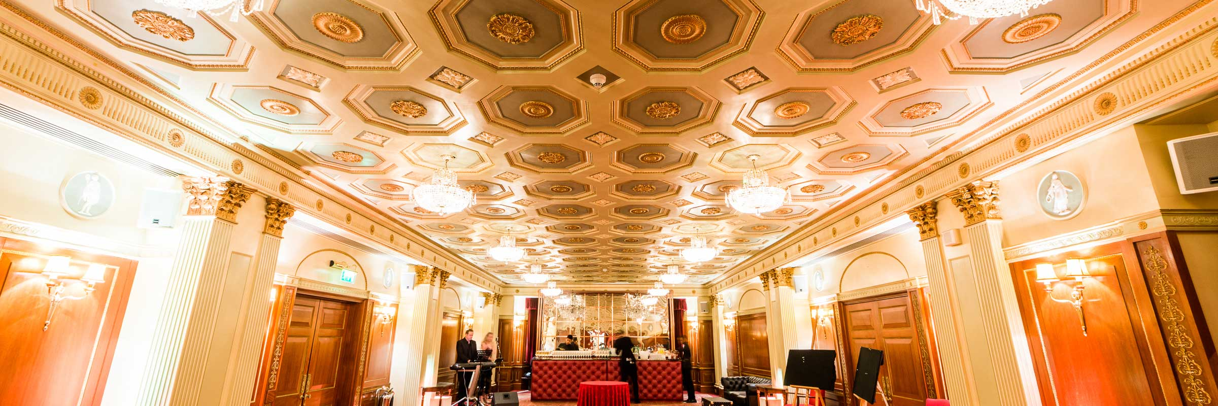 Latest news The Worshipful Company of Plaisterers
