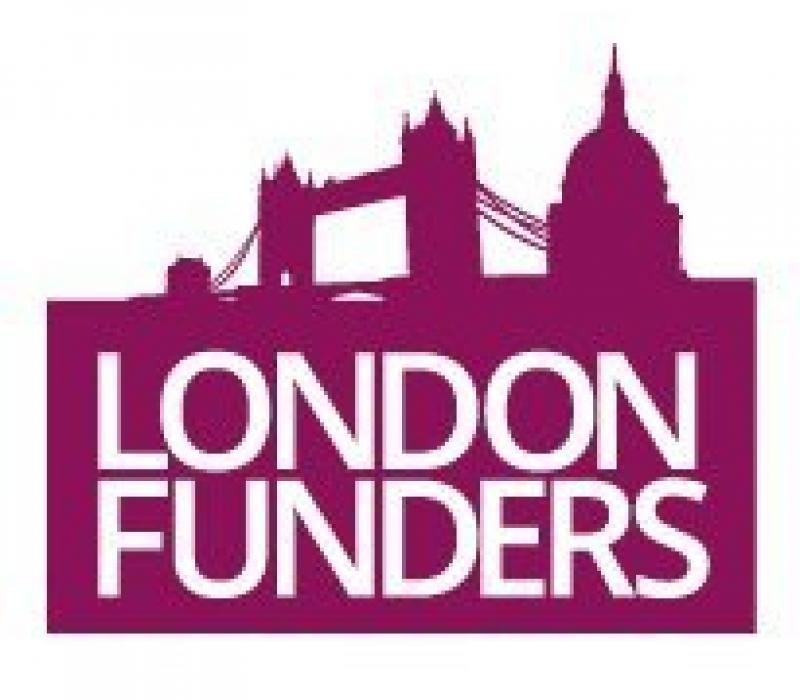 PLAISTERERS' CHARITY JOIN LONDON –WIDE COVID 19 RESPONSE